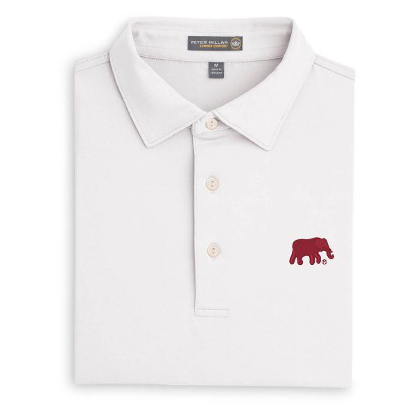 The White Element4 Elephant Knit The Locker Room
